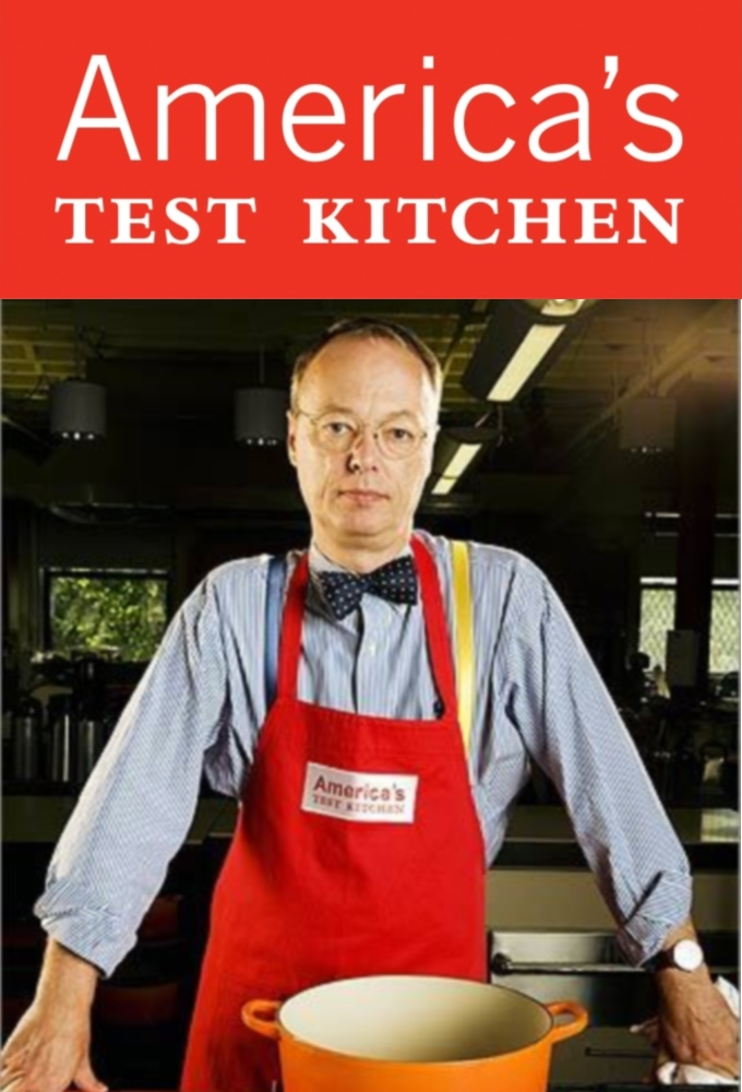 America S Test Kitchen Turkey