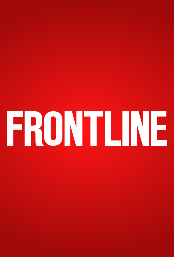 watch frontline season 2017 episode 2 divided states of america 1 online free tv shows. Black Bedroom Furniture Sets. Home Design Ideas