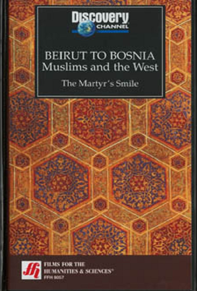 Beirut to Bosnia