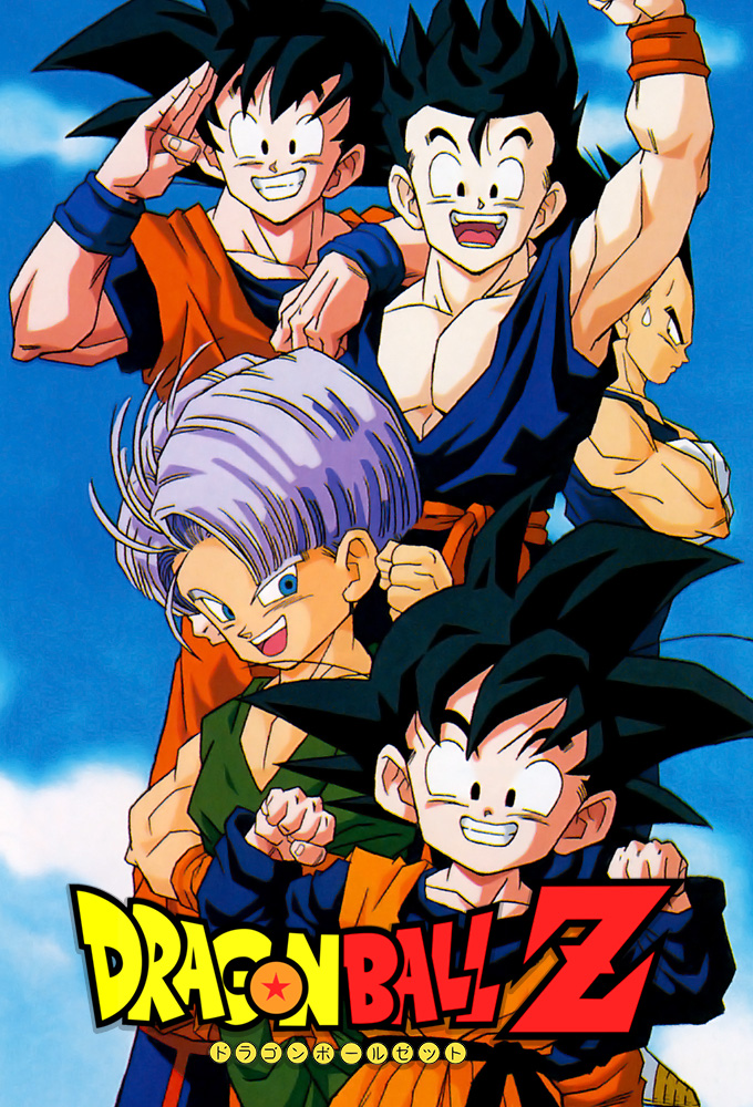 Bs.To/Serie/Dragonball Z