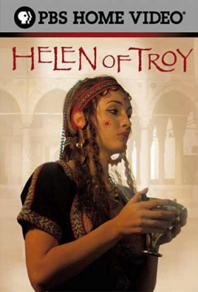 Helen of Troy (2005)