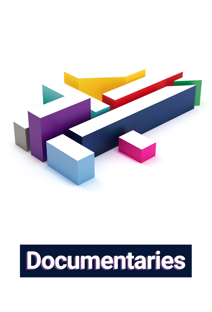 Channel 4 (UK) Documentaries