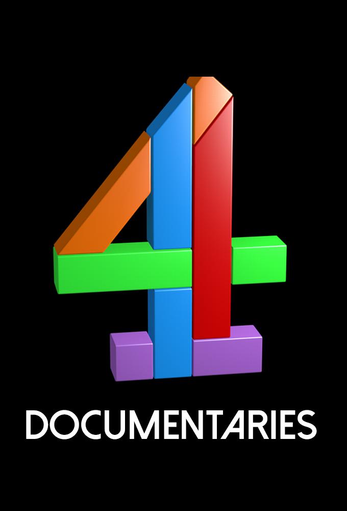 Channel 4 (UK) Documentaries
