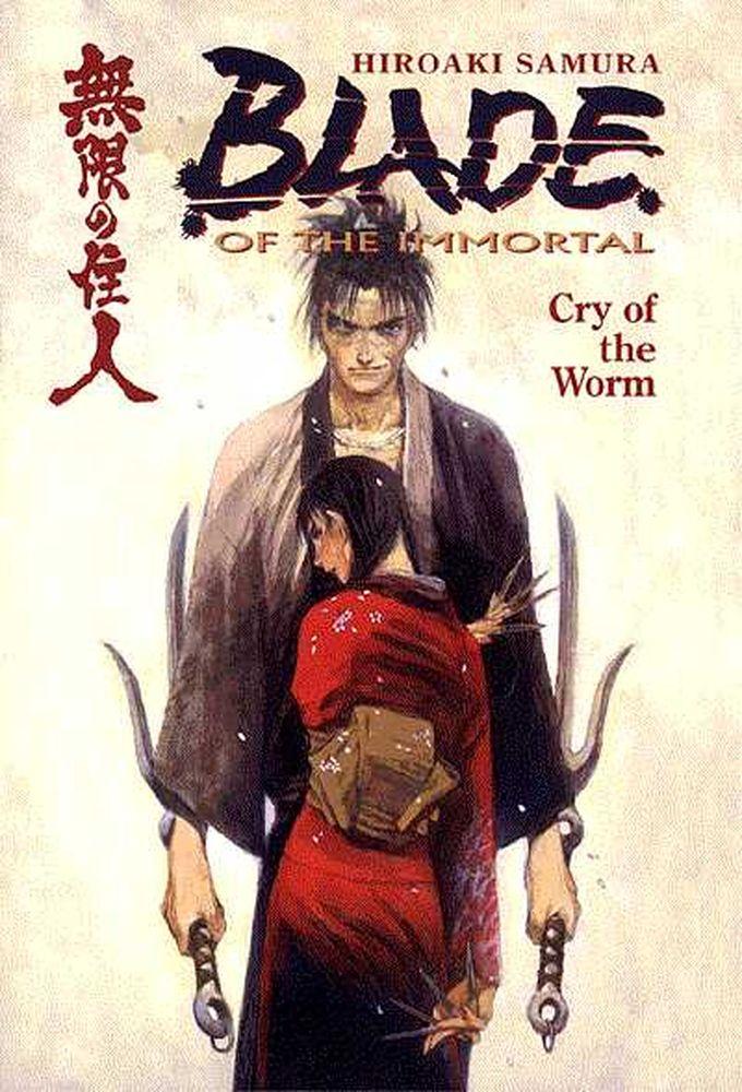 Capitulos de: Blade & Soul