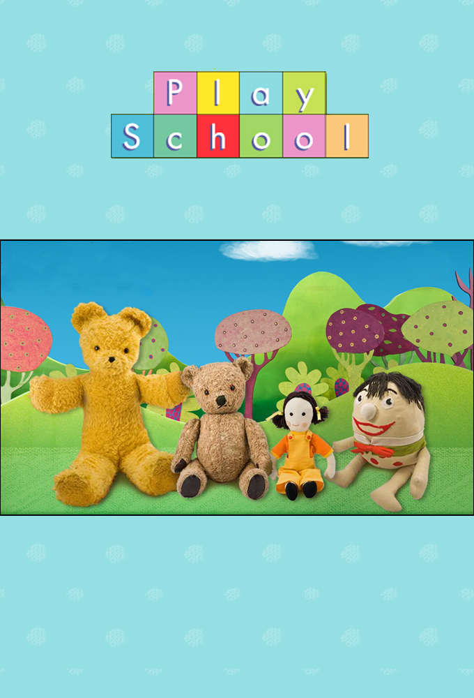 Play School (1966)