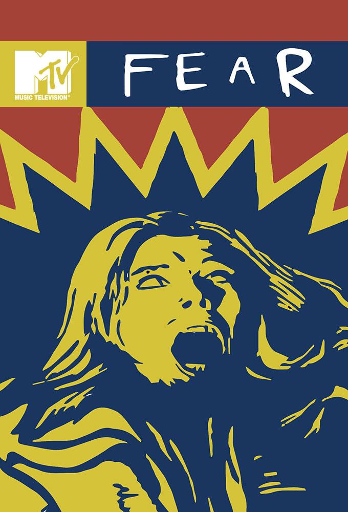 MTV's Fear
