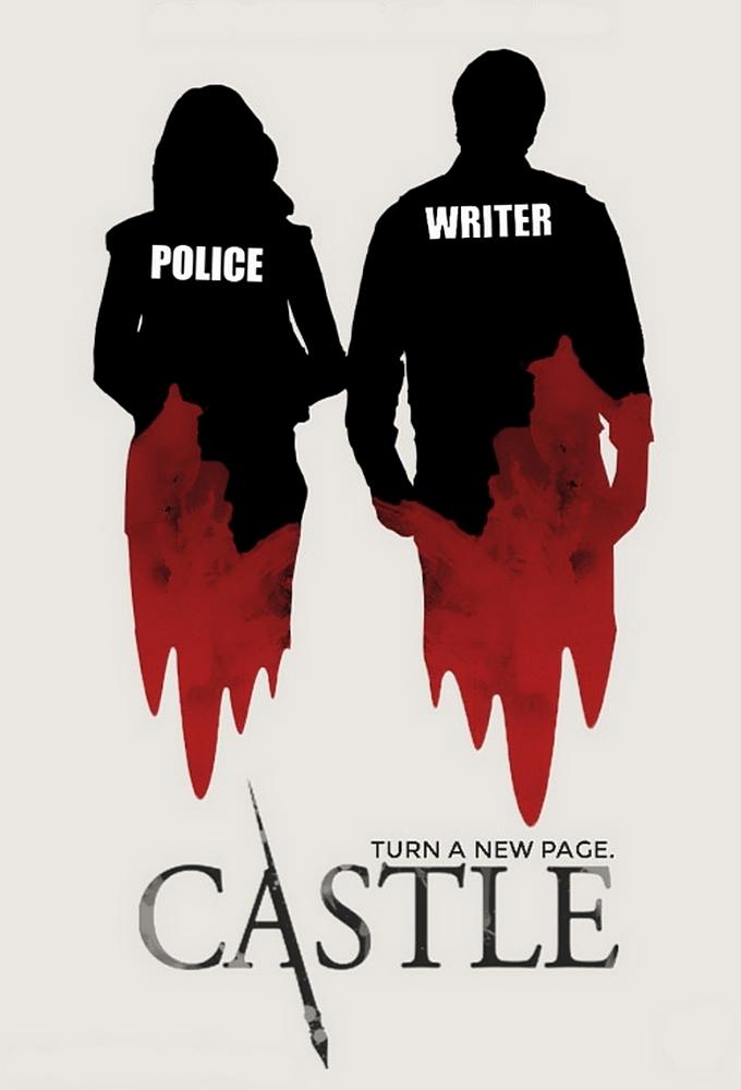 Watch Castle (2009) online
