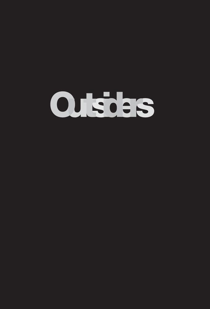 Outsiders (2005)