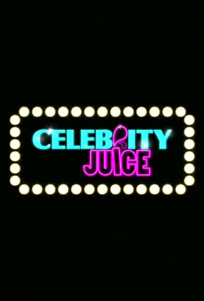 Celebrity juice stream free