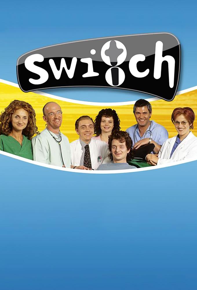 Switch Classics