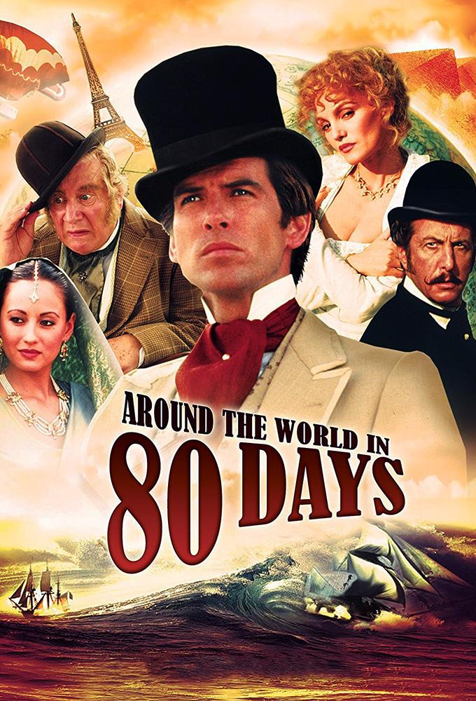 Around the World in 80 Days (1989)