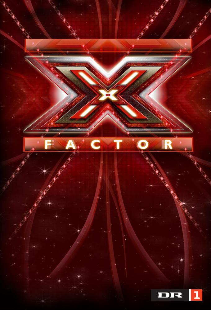 X Factor (DK)