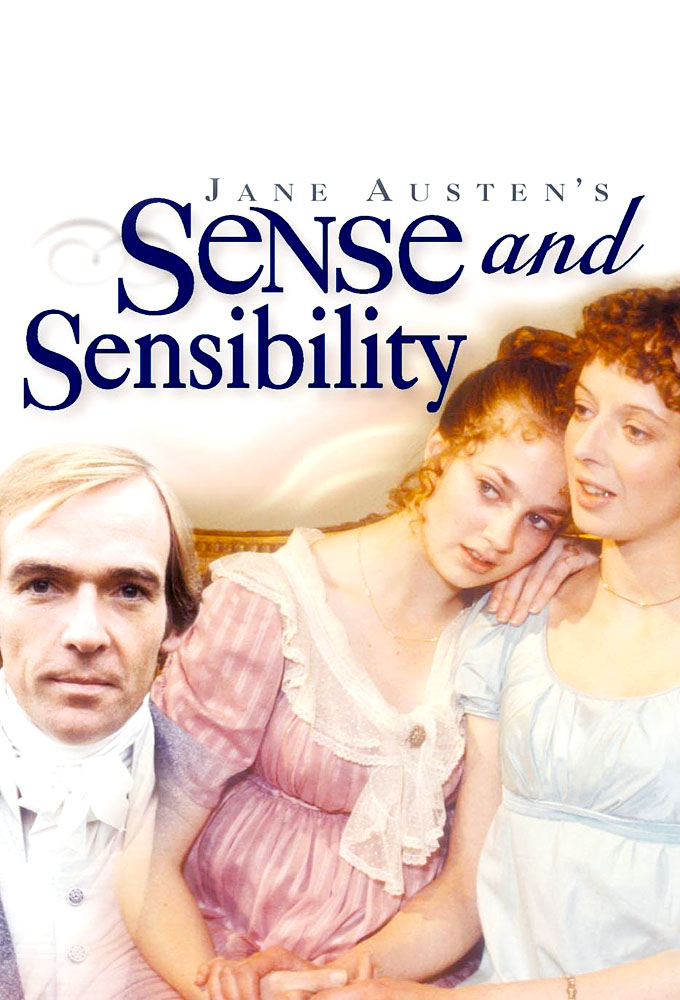 Watch Sense and Sensibility (1981) online