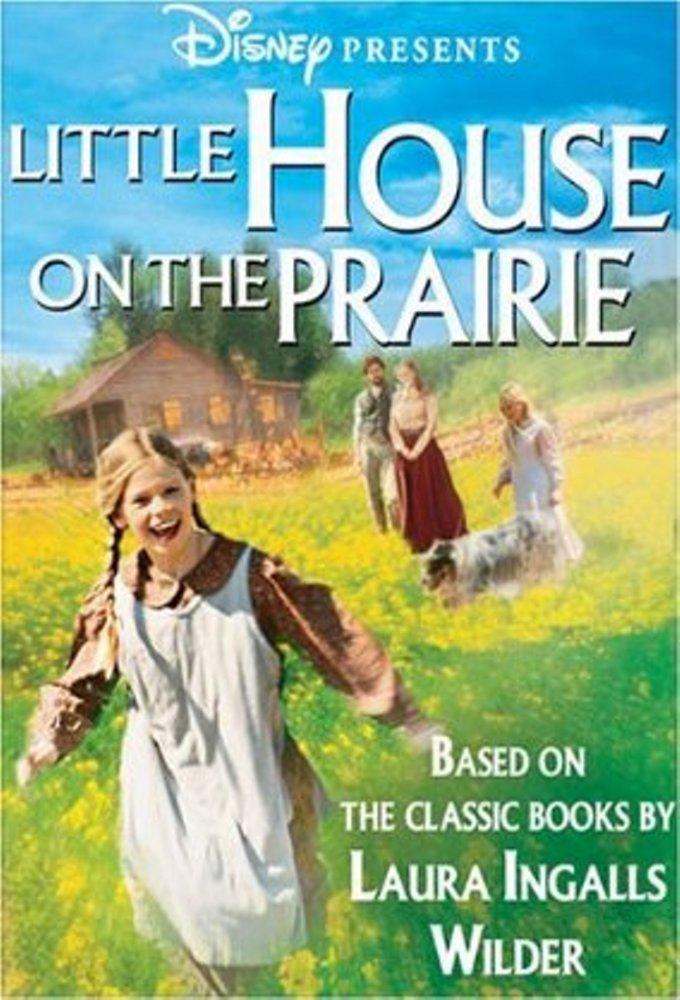 Little House on the Prairie (2005)