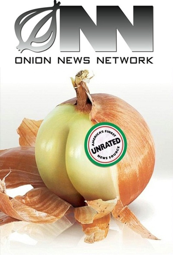 The Onion News Network