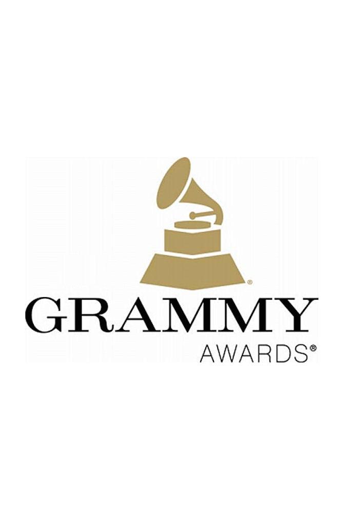 Grammy Awards - Season 1 Episode 59 : The 59th Annual Grammy Awards