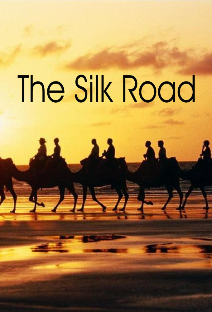 The Silk Road