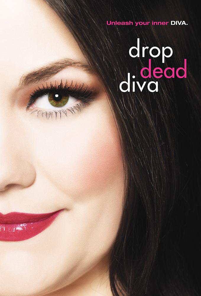 Download drop dead diva s06 season 6 complete 720p web dl - Drop dead diva season 4 torrent ...