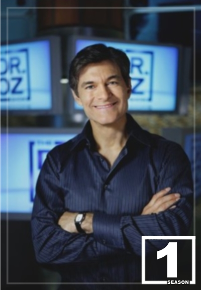 Dr Oz Diet America S Test Kitchen