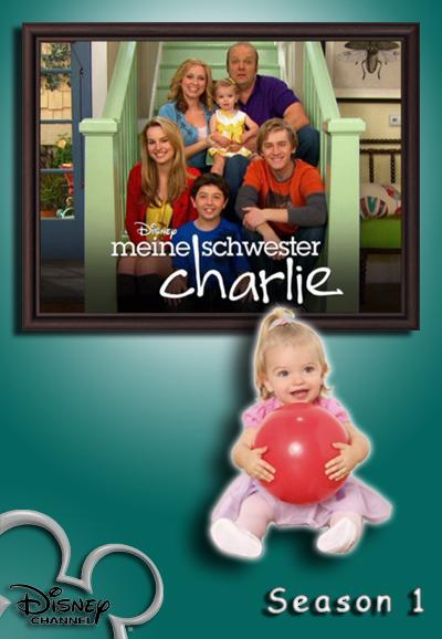 video xeqjom good luck charlie season episode english