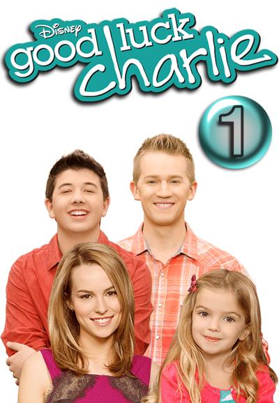 Good Luck Charlie: Season 1 Episode List  Good Luck Charl...