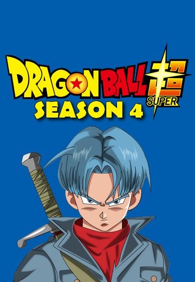 DragonBall Z Abridged: Episode 43 - TeamFourStar (TFS ...