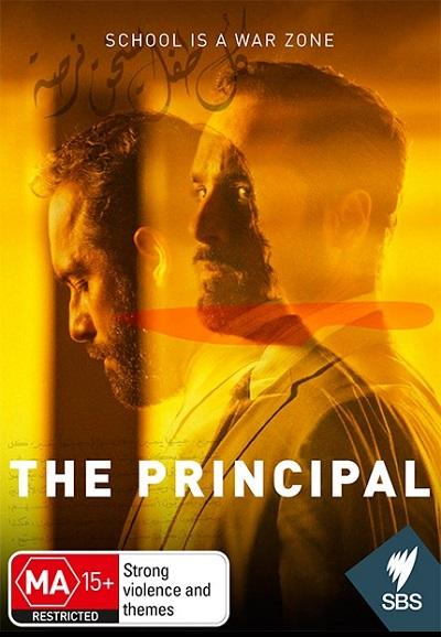 Film The Principal Stream