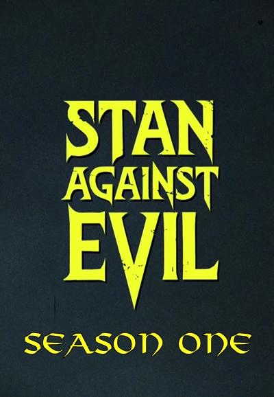 Stan Against Evil Cat Blizzard Gif