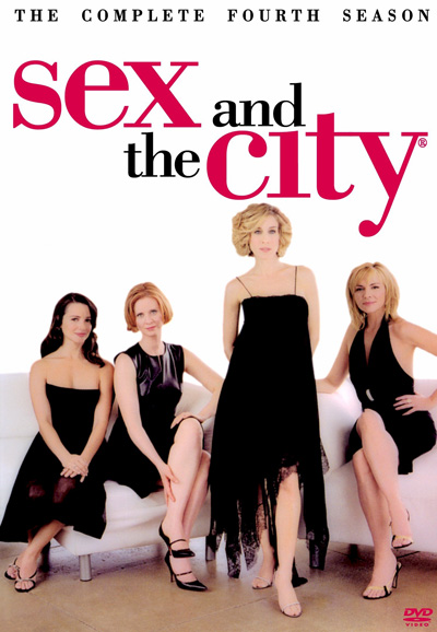 sex and the city episode guide wiki