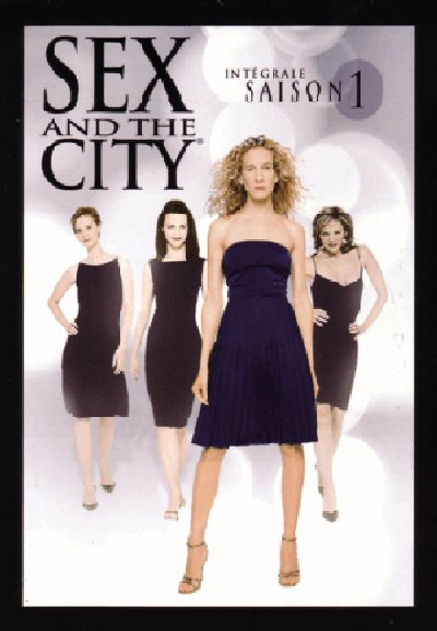 Sex and the city episode list photo 53