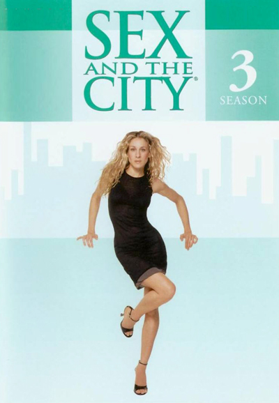 Sex and the city download