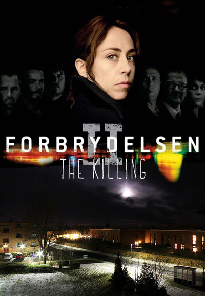 danish killing series 1 ending a relationship