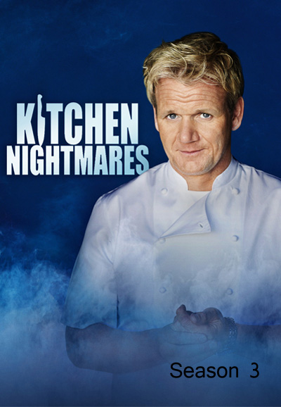 Kitchen Nightmares Season  Episoe