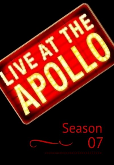 Josh Widdicombe Live At The Apollo Craft Beer