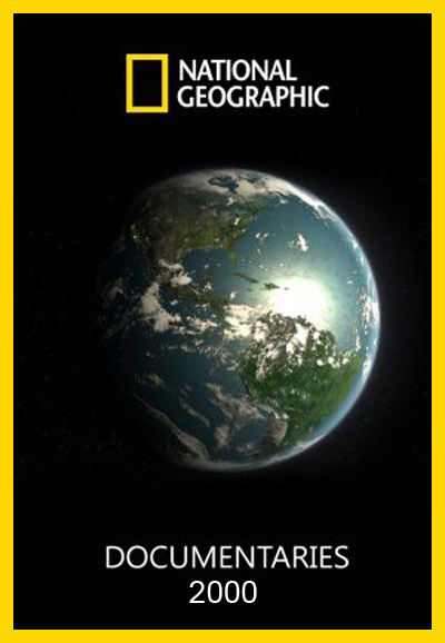 national geographic videos of planets - photo #27
