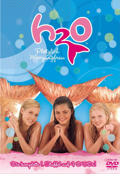H2o just add water season 1 episode list for H2o just add water season 4 episode 1