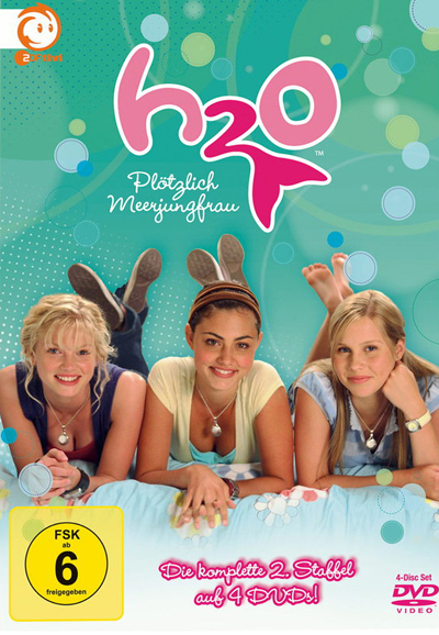 H2o just add water season 2 episode list for H2o just add water season 3 episode 15