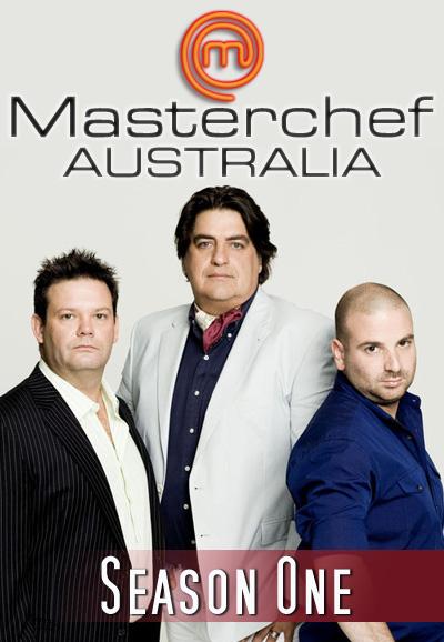 Masterchef Episode  Kitchen Refrigeration Australia