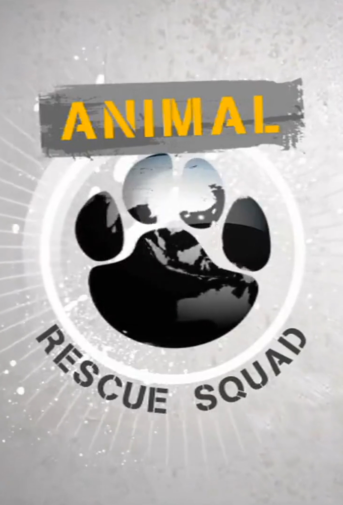 Animal Rescue Squad on FREECABLE TV