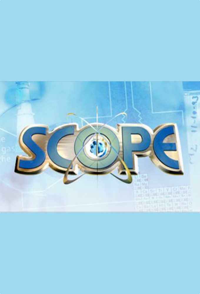 Scope on FREECABLE TV