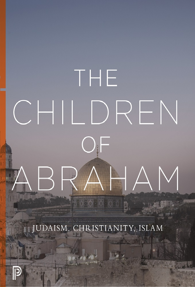 Children of Abraham on FREECABLE TV