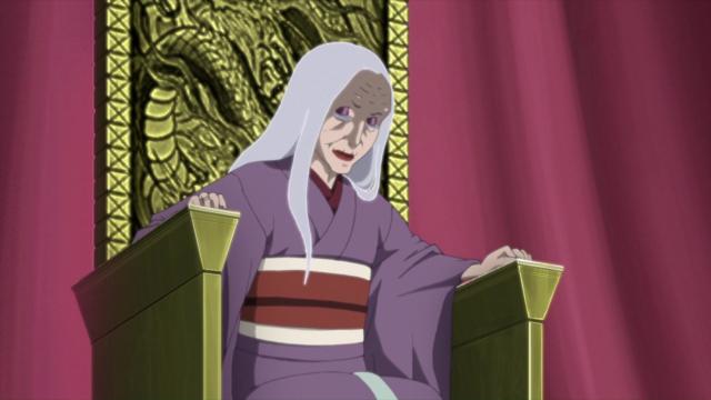 Watch Boruto: Naruto Next Generations - Season 1 Episode ...