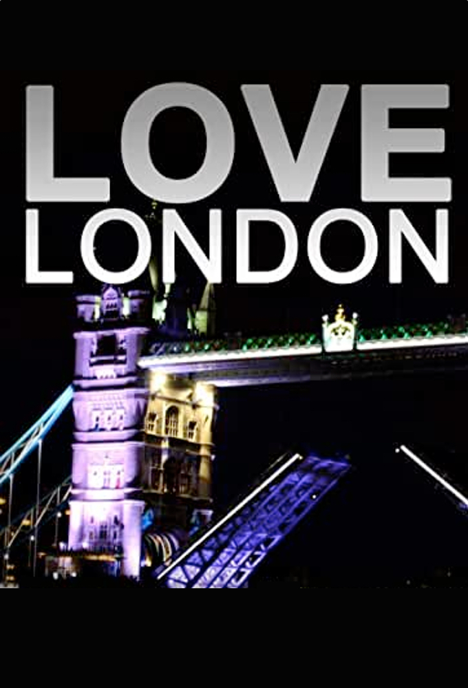 Love London on FREECABLE TV