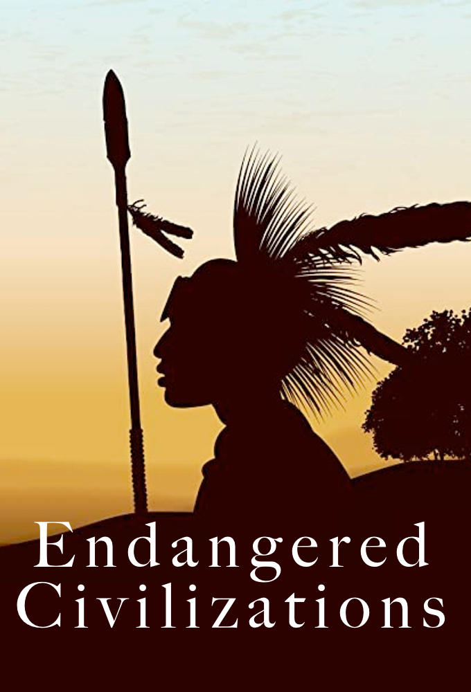 Endangered Civilizations on FREECABLE TV