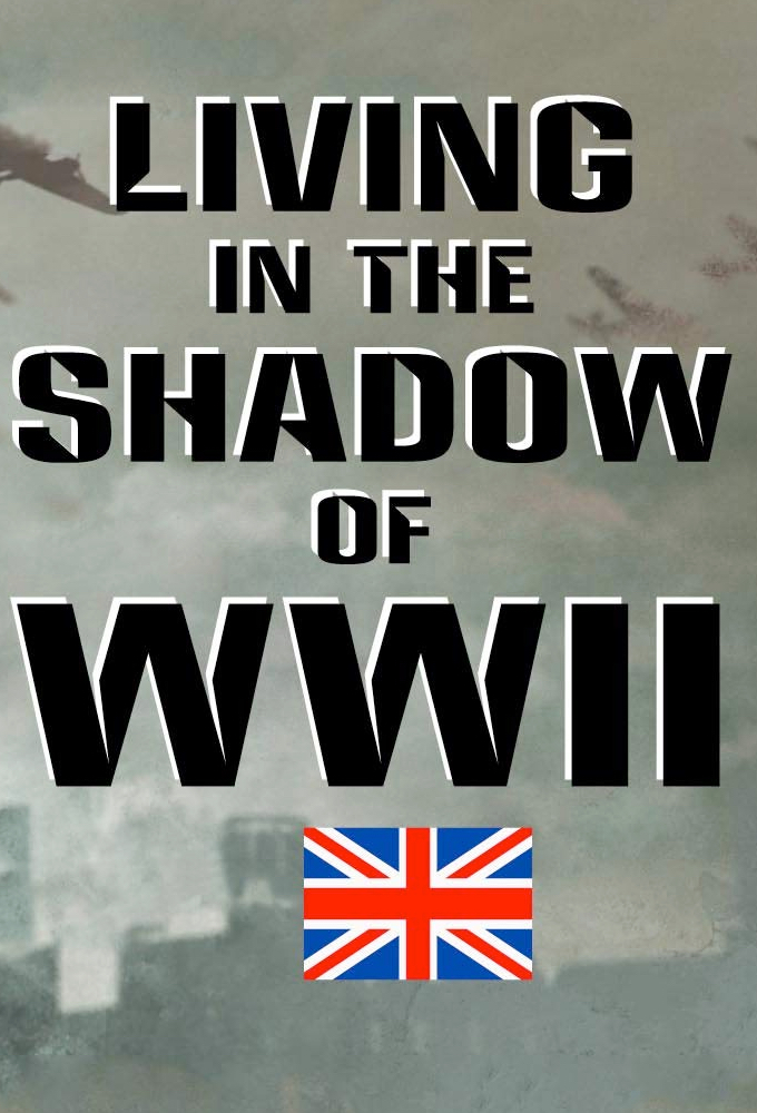 Living in the Shadow of WWII on FREECABLE TV