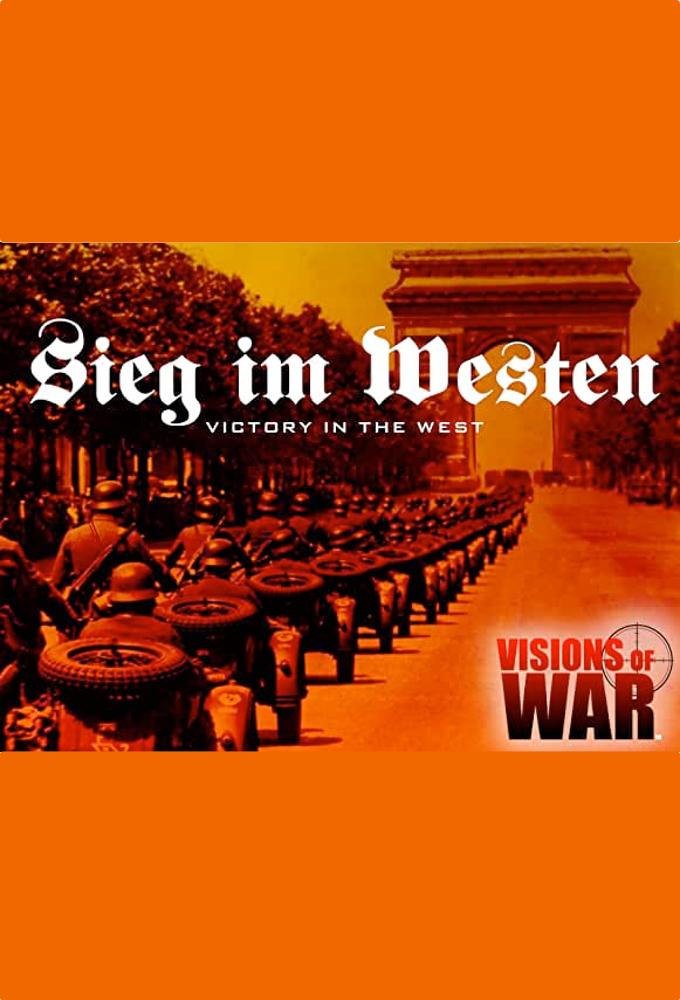 Sieg Im Westen on FREECABLE TV