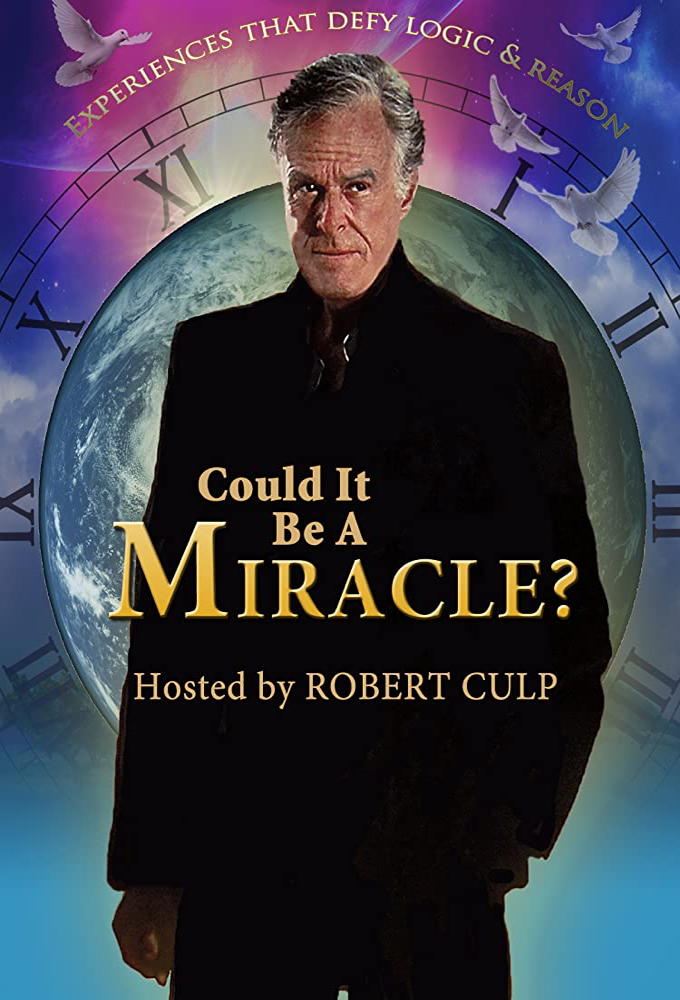 Could It Be a Miracle? on FREECABLE TV