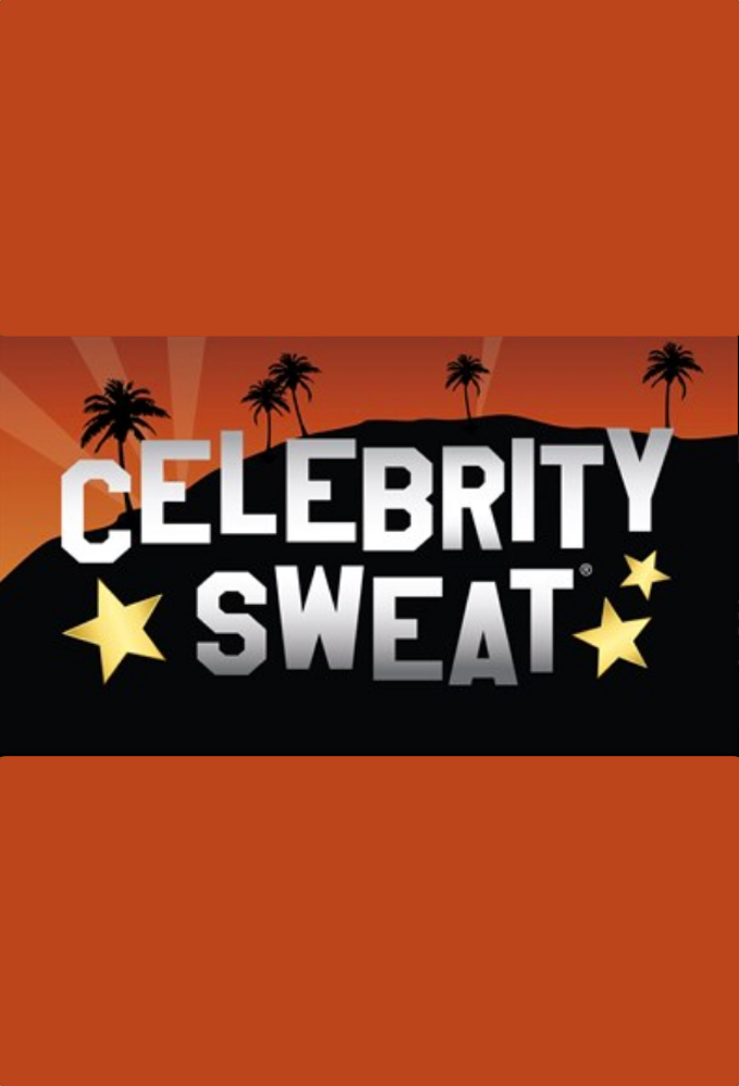 Celebrity Sweat on FREECABLE TV