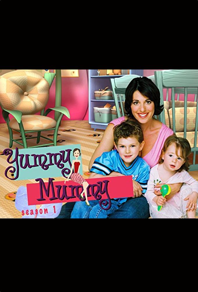 Yummy Mummy on FREECABLE TV