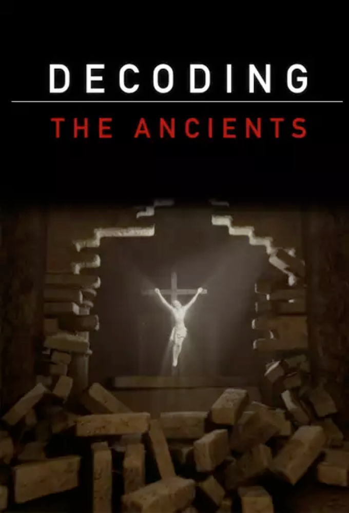 Decoding The Ancients on FREECABLE TV